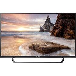 Sony TV LED KDL-32RE405 32 '' HD Ready Flat HDR