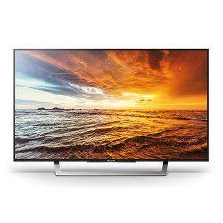 Sony TV LED KDL-32WD753 32 '' Full HD Smart Flat