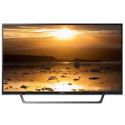 Sony TV LED KDL-40WE665 40 '' Full HD Smart Flat HDR
