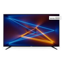 Sharp TV LED 49UI7252E 49 '' Ultra HD 4K Smart Flat HDR
