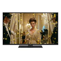 Panasonic TV LED 55FX550E 55 '' Ultra HD 4K Smart Flat HDR