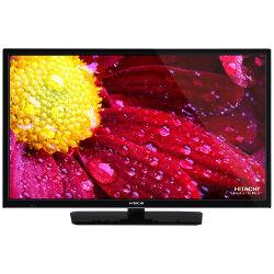Hitachi TV LED 32HE1500 HD Ready