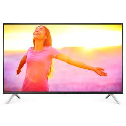 TCL TV LED 32DD420 32 '' HD Ready Flat