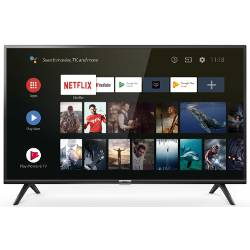 TCL TV LED 40ES560 40 '' Full HD Smart Flat Android