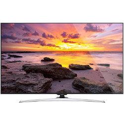 Hitachi TV LED 49HL7000 49 '' 4K Ultra HD Smart Flat