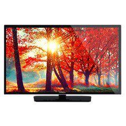 Hitachi TV LED 32HE2500 32 '' HD Ready Smart Flat
