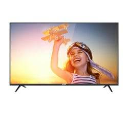 TCL TV LED 55DP600 55 '' Ultra HD 4K Smart Flat HDR