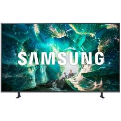 Samsung TV LED UE65RU8000 65 '' Ultra HD 4K Smart Flat HDR