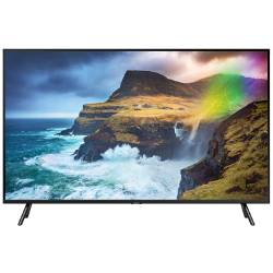 Samsung TV QLED QE49Q70RAT 49 '' 4K UHD (2160p) Smart Flat
