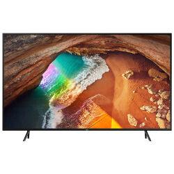 Samsung TV QLED QE55Q60RAT 55 '' Ultra HD 4K Smart Flat