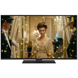Panasonic TV LED 43FX550E 43 '' Ultra HD 4K Smart Flat HDR