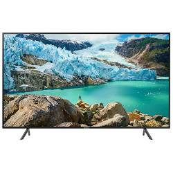 Samsung TV LED UE43RU7170 43 '' Ultra HD 4K Smart Flat HDR