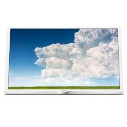 Philips TV LED 24PHS4354 24 '' HD Ready Flat