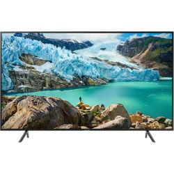 Samsung TV LED UE55RU7170UXZT 55 '' Ultra HD 4K Smart Flat HDR