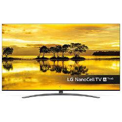 LG TV LED 49SM9000PLA 49 '' 4K Ultra HD Smart Flat HDR