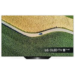 LG TV OLED OLED55B9PLA 55 '' Ultra HD 4K Smart Flat