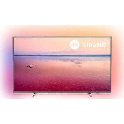 Philips TV LED 55PUS6754 55 '' Ultra HD 4K Smart Flat HDR