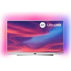 Philips TV LED 65PUS7354 65 '' Ultra HD 4K Smart Flat HDR Android