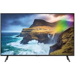 Samsung TV QLED QE82Q70R 82 '' Ultra HD 4K Smart Flat