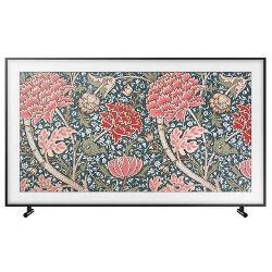 Samsung TV QLED The Frame QE55LS03RAUXZT 55 '' 4K UHD (2160p) Smart Flat