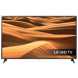 LG TV LED 60UM7100PLB 60 '' Ultra HD 4K Smart Flat HDR