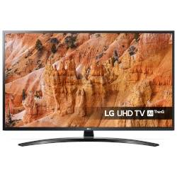 LG TV LED 70UM7450PLA 70 '' Ultra HD 4K Smart Flat HDR