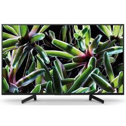 Sony TV LED KD49XG7096BAEP 49 '' Super Ultra HD 4K Smart Flat HDR