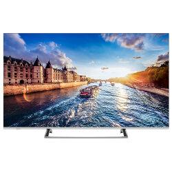 Hisense TV LED H65B7520 65 '' Ultra HD 4K Smart Flat HDR