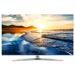 Hisense TV LED H55U7BS 55 '' Ultra HD 4K Smart Flat HDR