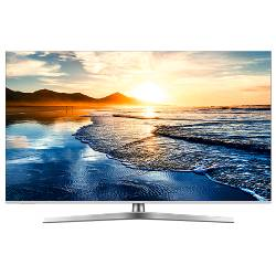 Hisense TV LED H65U7BS 65 '' Ultra HD 4K Smart Flat HDR