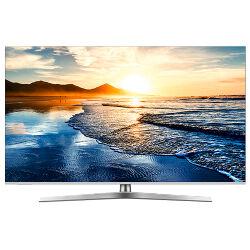 Hisense TV LED H65U7BS 65 '' Ultra HD 4K Smart Flat HDR