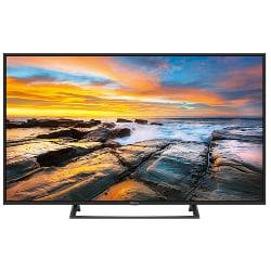 Hisense TV LED H65B7320 65 '' Ultra HD 4K Smart Flat HDR
