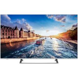 Hisense TV LED H50B7520 50 '' Ultra HD 4K Smart Flat HDR