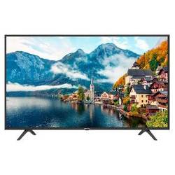 Hisense TV LED H50B7120 50 '' Ultra HD 4K Smart Flat HDR
