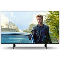 Panasonic TV LED 40GX700E 40 '' Ultra HD 4K Smart Flat HDR