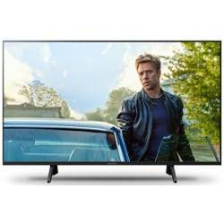 Panasonic TV LED 40GX700E 40 '' Ultra HD 4K Smart Flat HDR