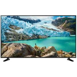 Samsung TV LED UE50RU7090U 50 '' Ultra HD 4K Smart Flat HDR