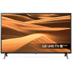 LG TV LED 49UM7000PLA 49 '' Ultra HD 4K Smart Flat HDR