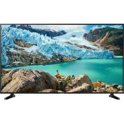 Samsung TV LED UE55RU7090U 55 '' Ultra HD 4K Smart Flat HDR