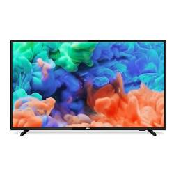 Philips TV LED 58PUS6203/12 58 '' Ultra HD 4K Smart Flat HDR