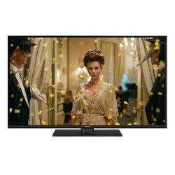 Panasonic TV LED 43GX555E 43 '' Ultra HD 4K Smart Flat HDR