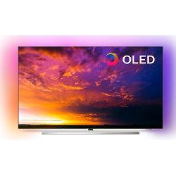 Philips TV OLED 65OLED854/12 Ambilight Android 65 '' Ultra HD 4K Smart Flat