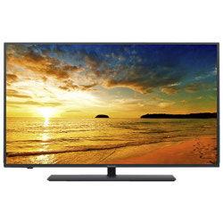 Panasonic TV LED 43G320E 43 '' Full HD Flat