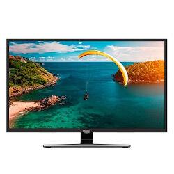 Hisense TV LED H32A5800 32 '' HD Ready Smart Flat