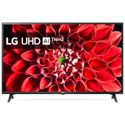 LG TV LED 65UM7050 65 '' Ultra HD 4K Smart Flat HDR