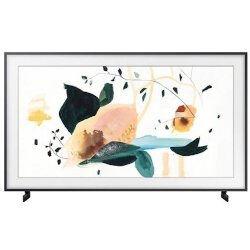 Samsung TV QLED The Frame QE43LS03TAUXZT 43 '' 4K UHD (2160p) Smart Flat HDR