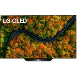 LG TV OLED OLED55B9SLA 55 '' 4K UHD (2160p) Smart Flat HDR