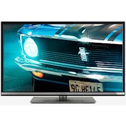 Panasonic TV LED TX32GS350E 32 '' HD Ready Smart Flat