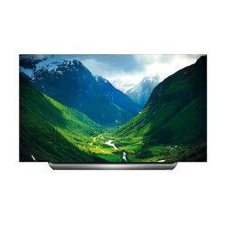 LG TV OLED OLED55C8 55 '' 4K UHD (2160p) Smart Flat
