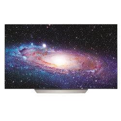 LG TV OLED OLED55E8PLA 55 '' 4K UHD (2160p) Smart Flat